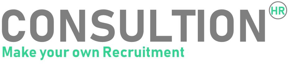 HR Consultion – Unterstützung für Ihr Recruiting