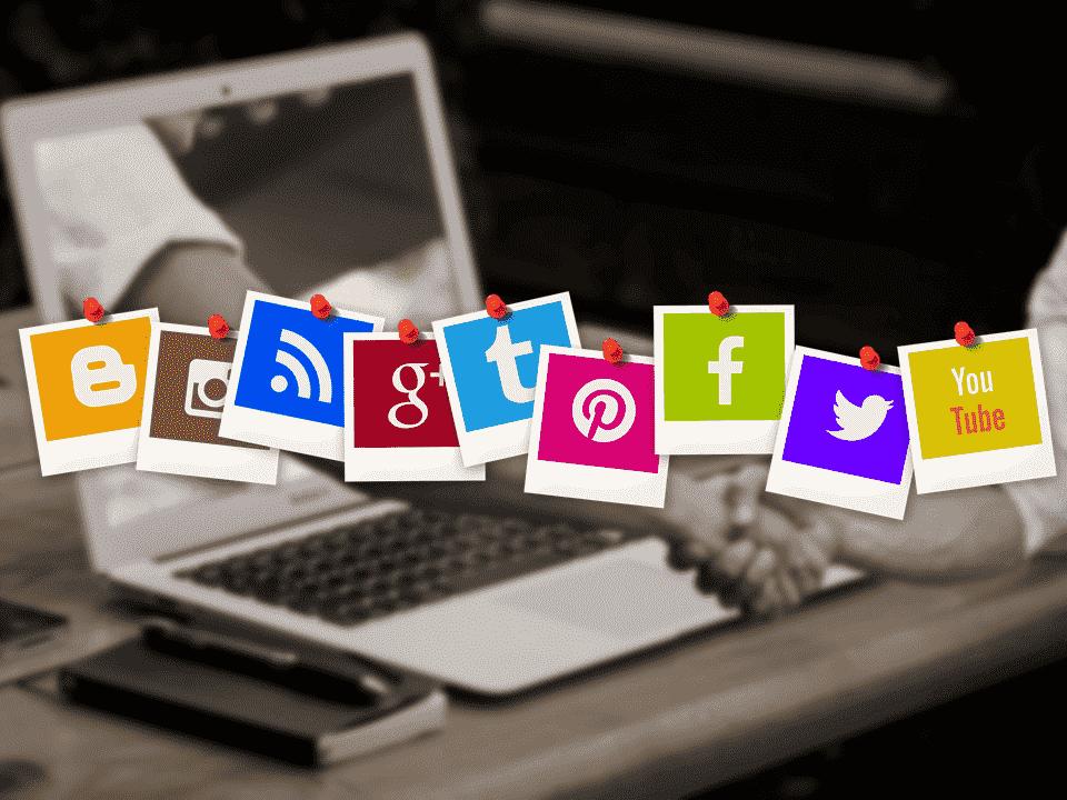 Zahlen, Fakten und Tipps für Erfolg im Social Recruiting