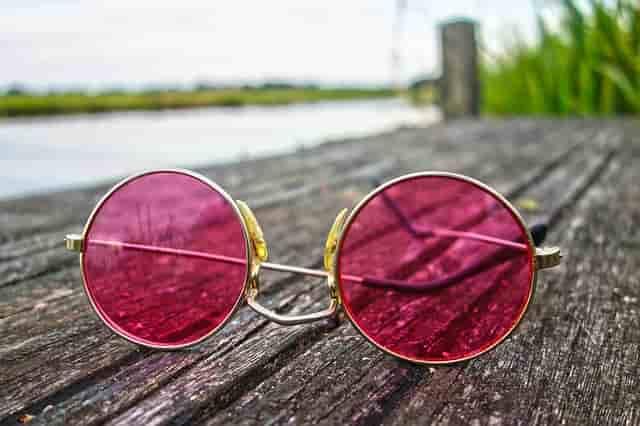 Recruiting-Analytics statt Recruiting durch die rosarote Brille