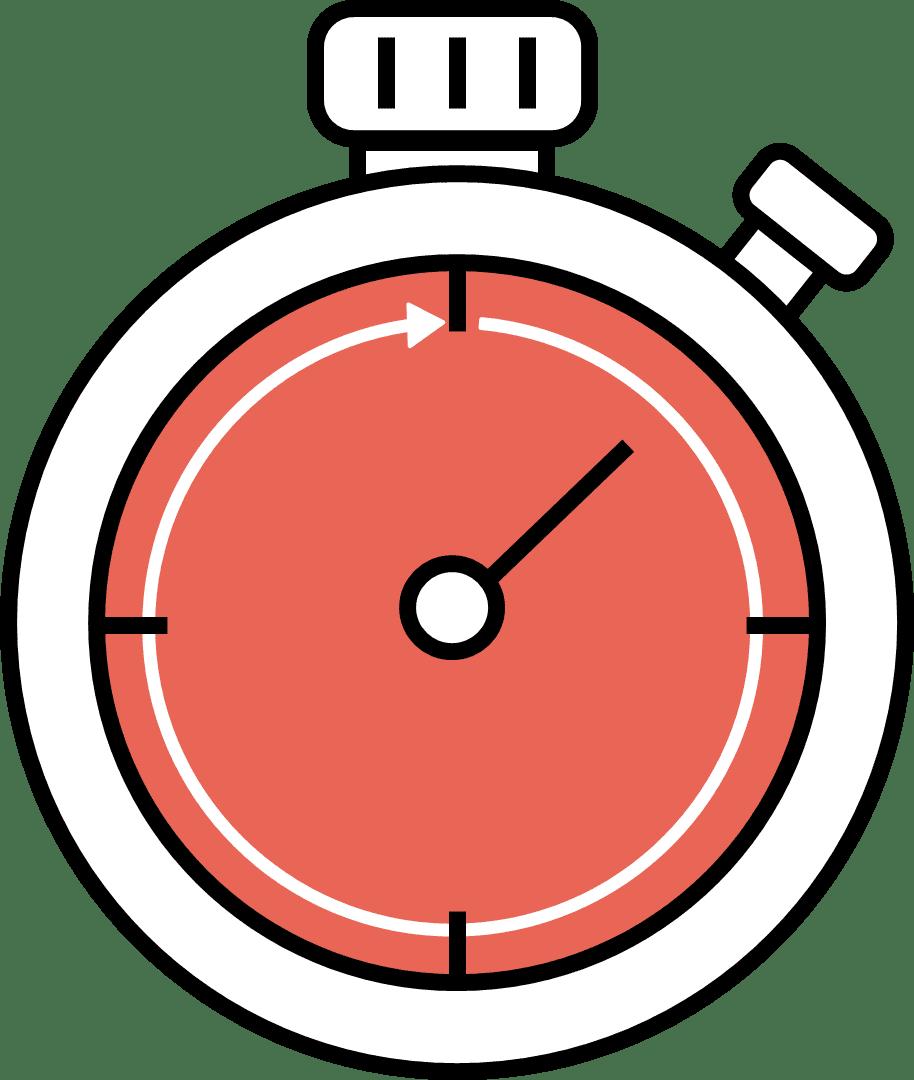 Umfang und Dauer von dem Recruitingworkshop und Employer Branding-Workshop mit HRconsultion
