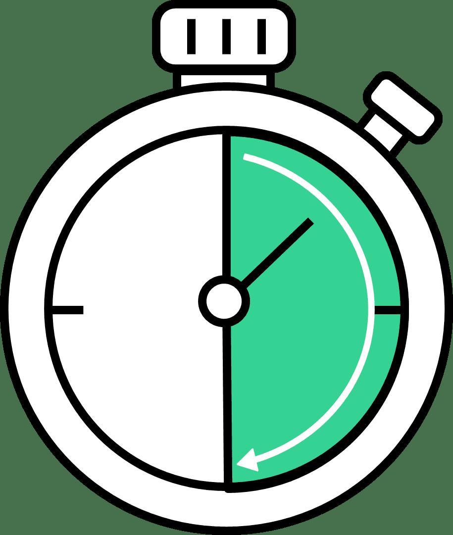 Umfang und Dauer des Recruitingworkshops und Employer Branding-Workshops mit HRconsultion